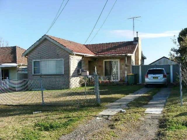 3 Tuncoee Road, Villawood, NSW 2163