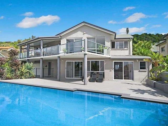 1/16 Pinnacle Row, Lennox Head, NSW 2478