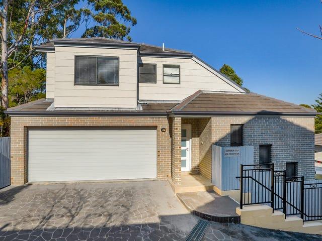 14/24-26 Forestville Avenue, Forestville, NSW 2087