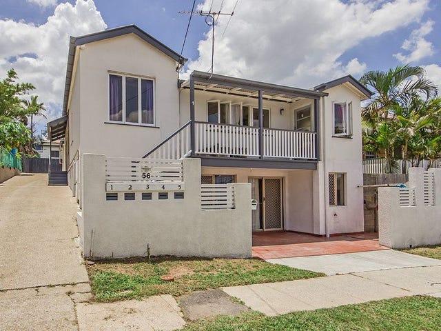 3/56 Brisbane Street, Annerley, Qld 4103