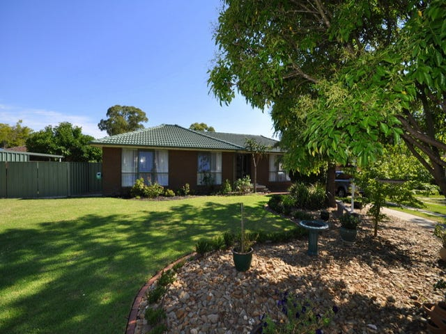 8 Tabletop Court, Thurgoona, NSW 2640