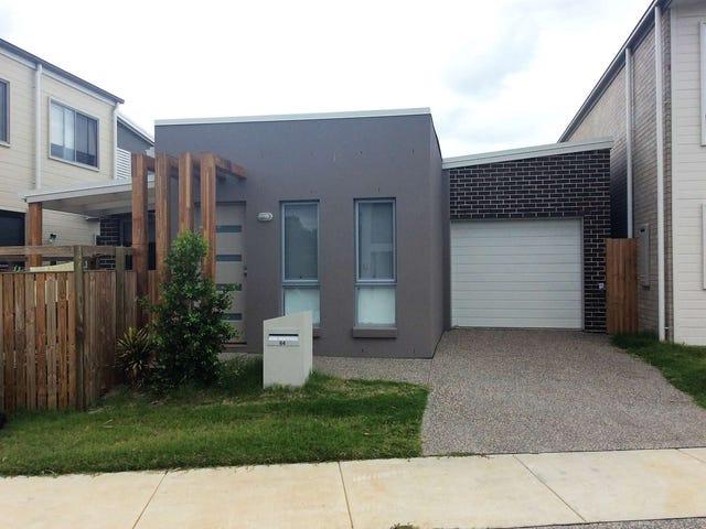 64 Tasman Boulevard, Fitzgibbon, Qld 4018