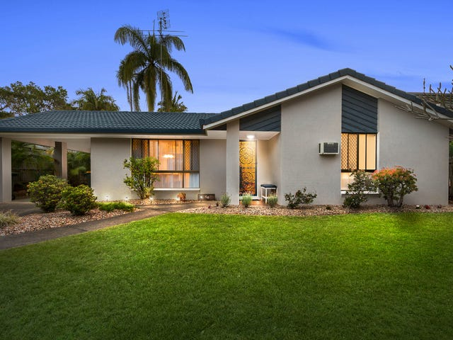 44 Princess Street, Mitchelton, Qld 4053