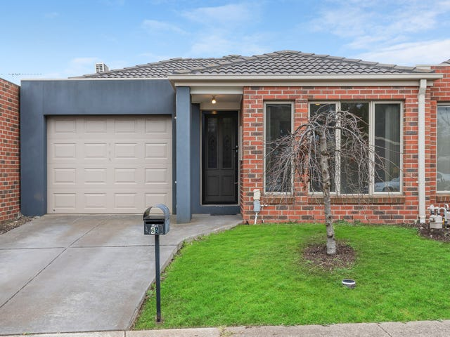 2/6 Harrier Street, Werribee, Vic 3030