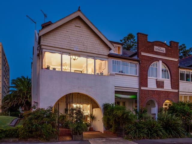23 East Esplanade, Manly, NSW 2095
