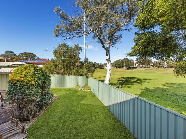 198. Junction Road, Winston Hills, NSW 2153