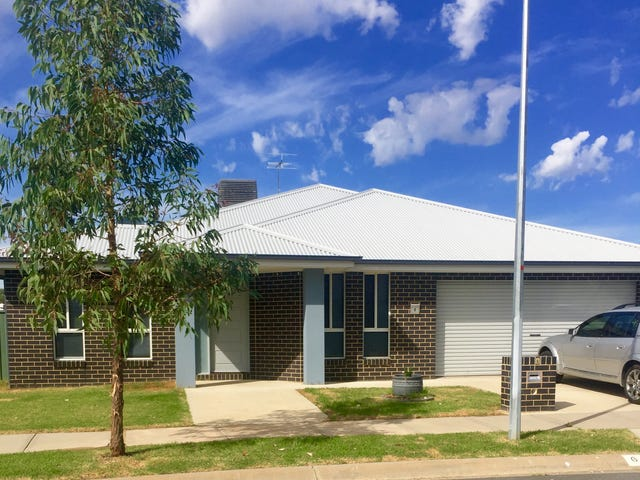 6 Par Street, Glenroy, NSW 2653