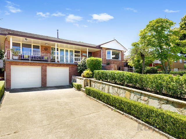 19 Coronation Road, Baulkham Hills, NSW 2153