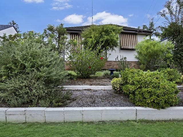 29 Pineleigh Road, Lalor Park, NSW 2147