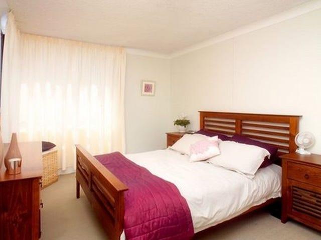 8D/12 Bligh Place, Randwick, NSW 2031