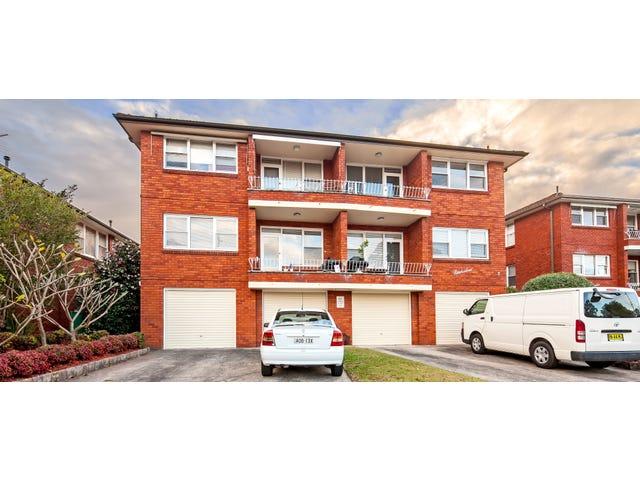 4/7 Rosa Street, Oatley, NSW 2223