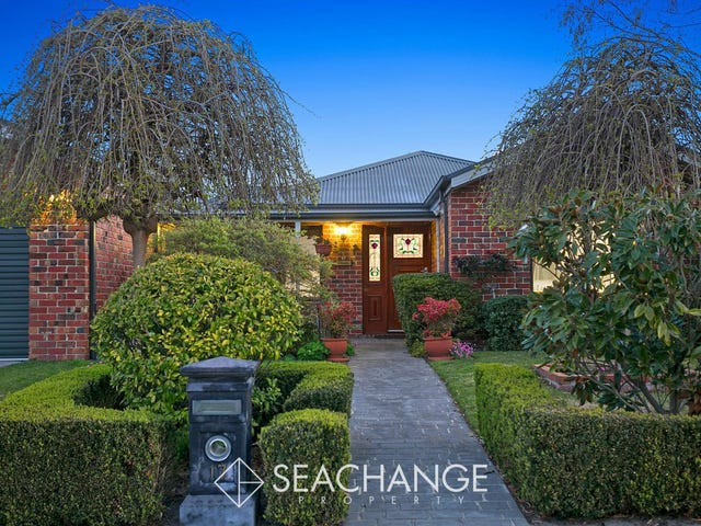 17 Pepperbush Crescent, Langwarrin, Vic 3910