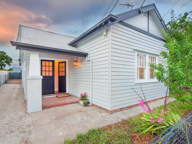 410 Macarthur Street, Soldiers Hill, Vic 3350