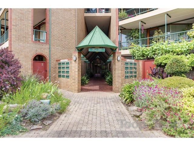 9/389 Halifax Street, Adelaide, SA 5000