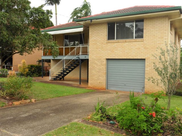 14 Christina Street, Wellington Point, Qld 4160