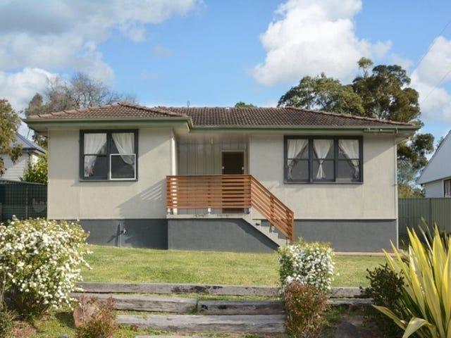 45 Allowah Street, Waratah West, NSW 2298