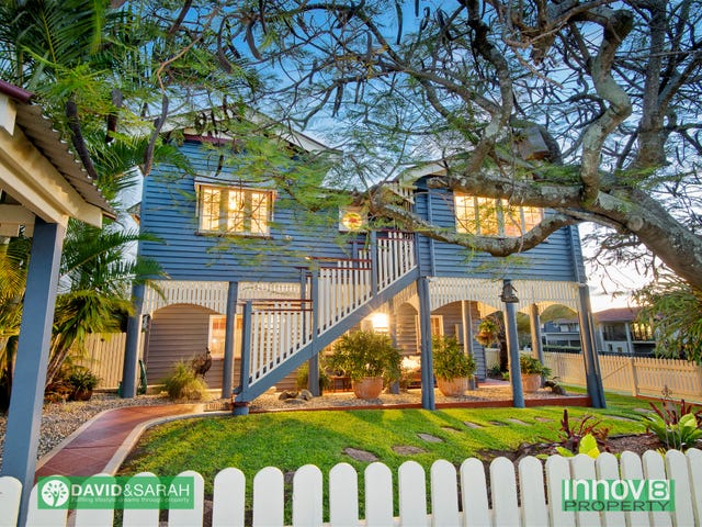 32 Goss Road, Virginia, Qld 4014