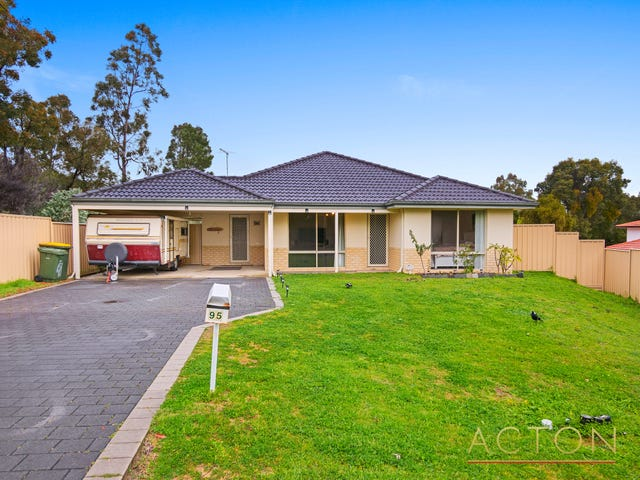 95 Park Road, Byford, WA 6122