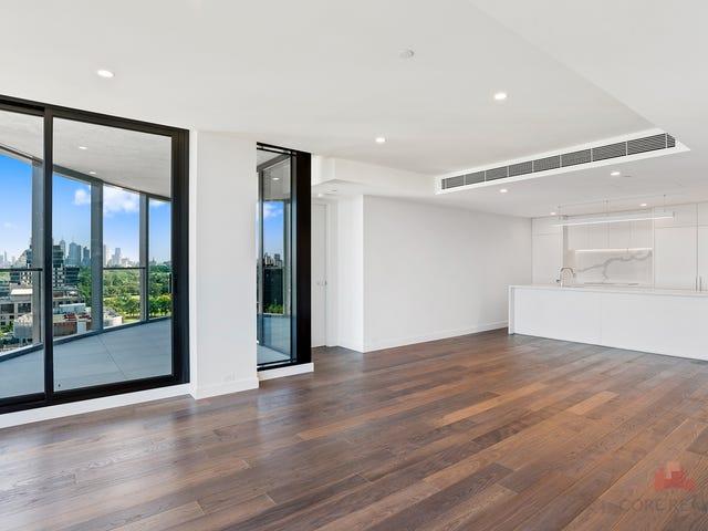 1522/555 St Kilda Road, Melbourne, Vic 3004