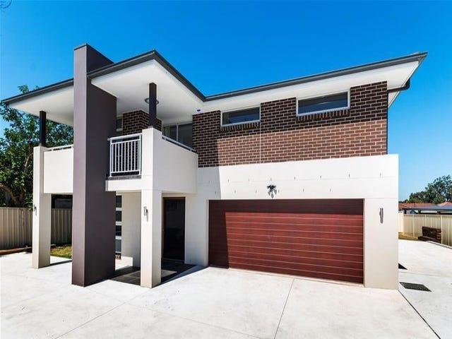 19A Haig Avenue, Georges Hall, NSW 2198