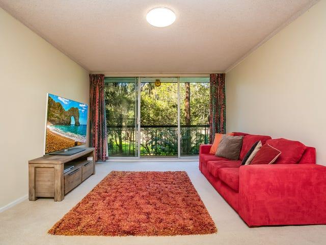 28/300B Burns Bay Road, Lane Cove, NSW 2066