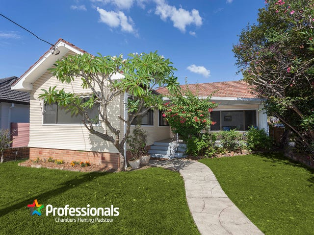 65 Orient Road, Padstow, NSW 2211