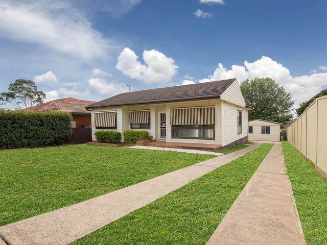 43 Doncaster Avenue, Narellan, NSW 2567