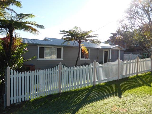 24 Fifteenth Avenue, Sawtell, NSW 2452