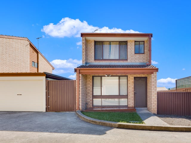 6/3 Amaranthus Place, Macquarie Fields, NSW 2564