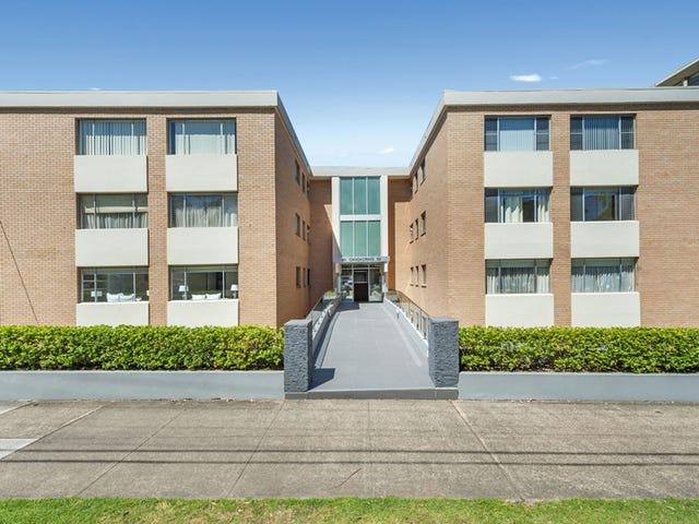 17/62 Wrights Road, Drummoyne, NSW 2047
