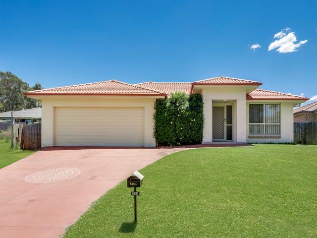 206 Denton Park Drive, Aberglasslyn, NSW 2320