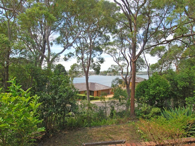 82 Georges River Crescent, Oyster Bay, NSW 2225
