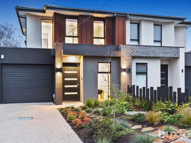 75a Parkmore Road, Bentleigh East, Vic 3165