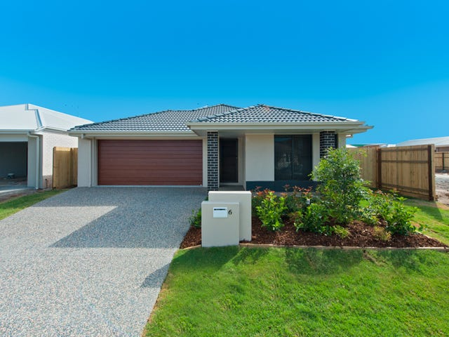 6 Melville, Thornlands, Qld 4164