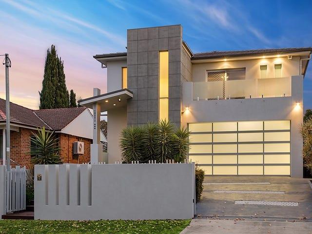 21 Murray Street, North Parramatta, NSW 2151