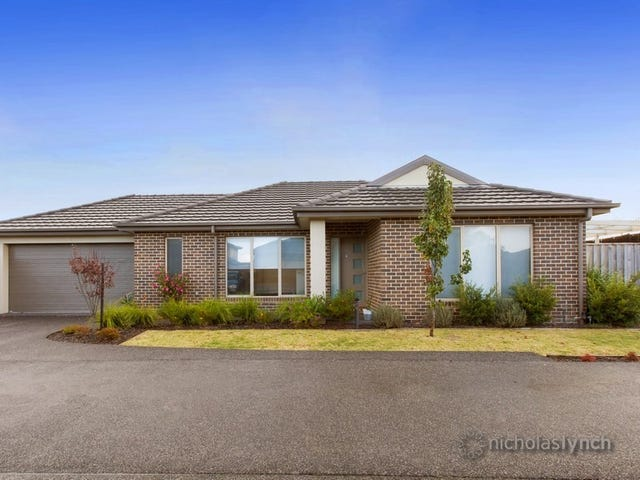4/57 Green Island Avenue, Mount Martha, Vic 3934