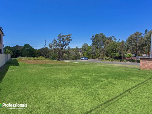 131 & 131A Davies Road, Padstow, NSW 2211