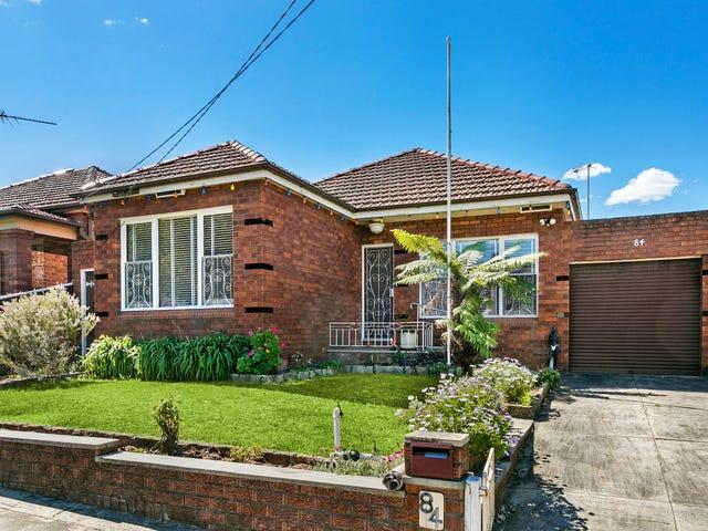 84 High Street, Carlton, NSW 2218