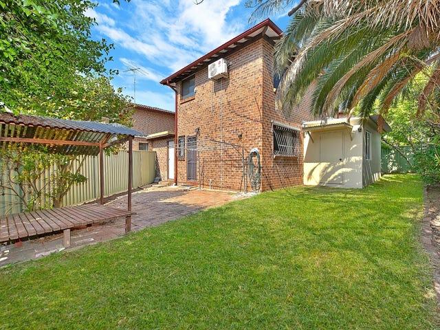 5/54 Lincoln Street, Belfield, NSW 2191