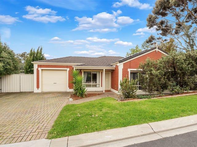 36a Chapman Avenue, McLaren Vale, SA 5171