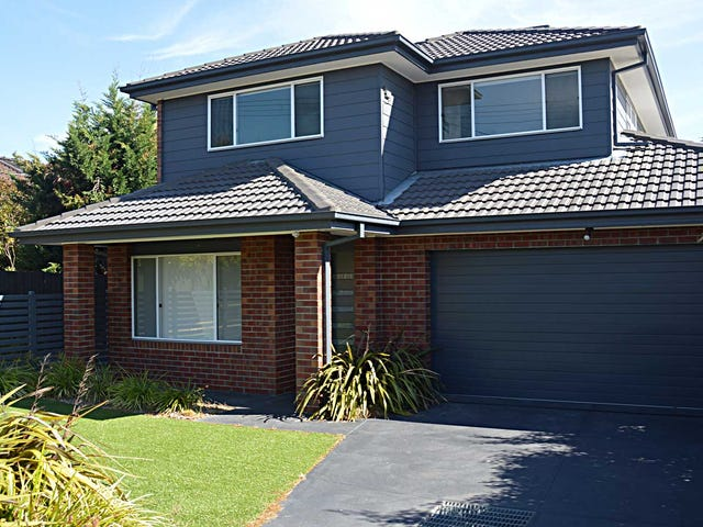 1A Moon  Street, Brighton East, Vic 3187