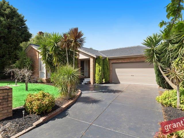 31 Kendall Drive, Narre Warren, Vic 3805