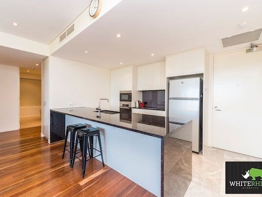 36/21 Dawes Street, Kingston, ACT 2604