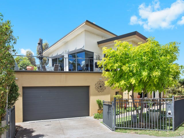 2/23 Wintersun Court, Clifton Springs, Vic 3222