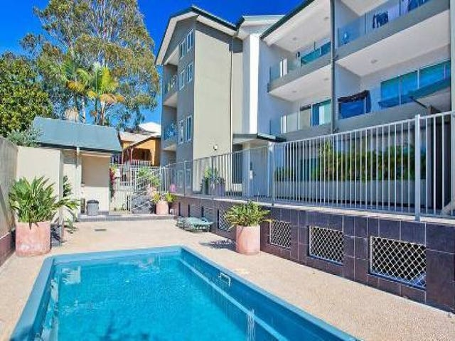12/18-20 Rose Street, Southport, Qld 4215