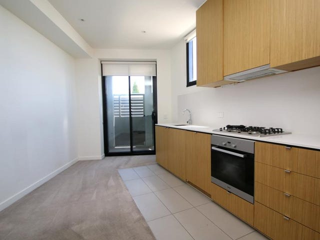1/10A Stables Lane, South Yarra, Vic 3141