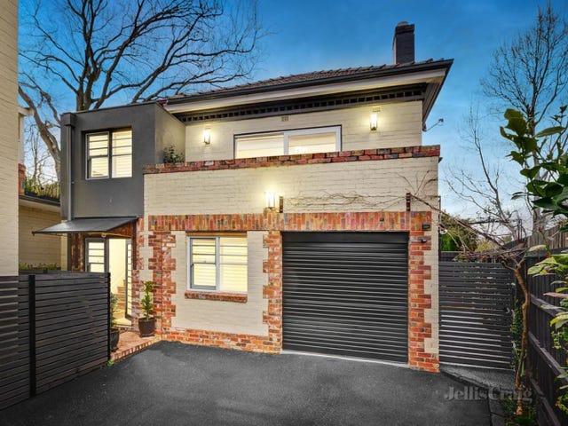 3/2 Brinsley Road, Camberwell, Vic 3124