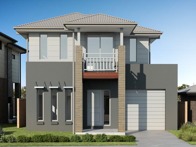 Superlot 2205 Lot 13 The Gables Estate, Box Hill, NSW 2765