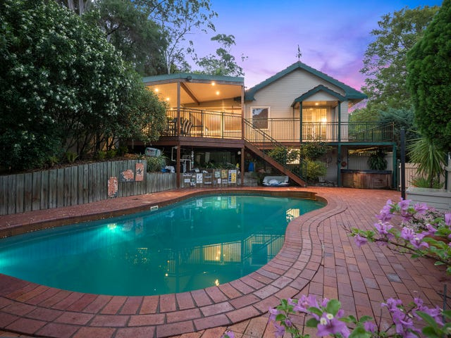 10 Carisbrooke Avenue, New Lambton Heights, NSW 2305