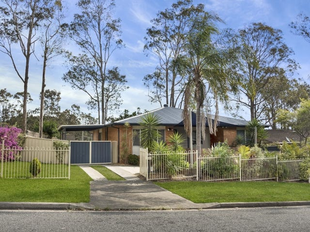 14 Dunrossil Avenue, Watanobbi, NSW 2259